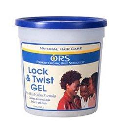 ORS Lock & Twist Gel 13 oz