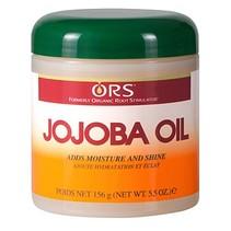 Jojoba Oil 5.5 oz