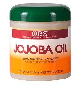 ORS Jojoba Oil 5.5 oz