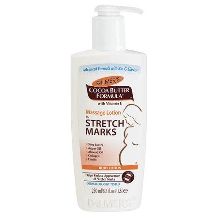 PALMER'S Massage Lotion for Stretch Marks 8.5 oz
