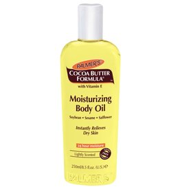 PALMER'S Cocoa Butter Formula Moisturizing Body Oil 8.5 oz
