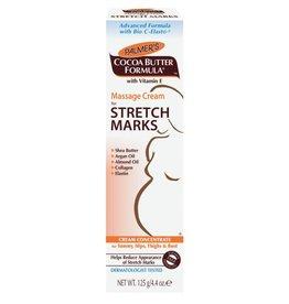 PALMER'S Massage Cream for Stretch Marks 4.4 oz