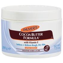 Cocoa Butter Formula Jar 9.5 oz