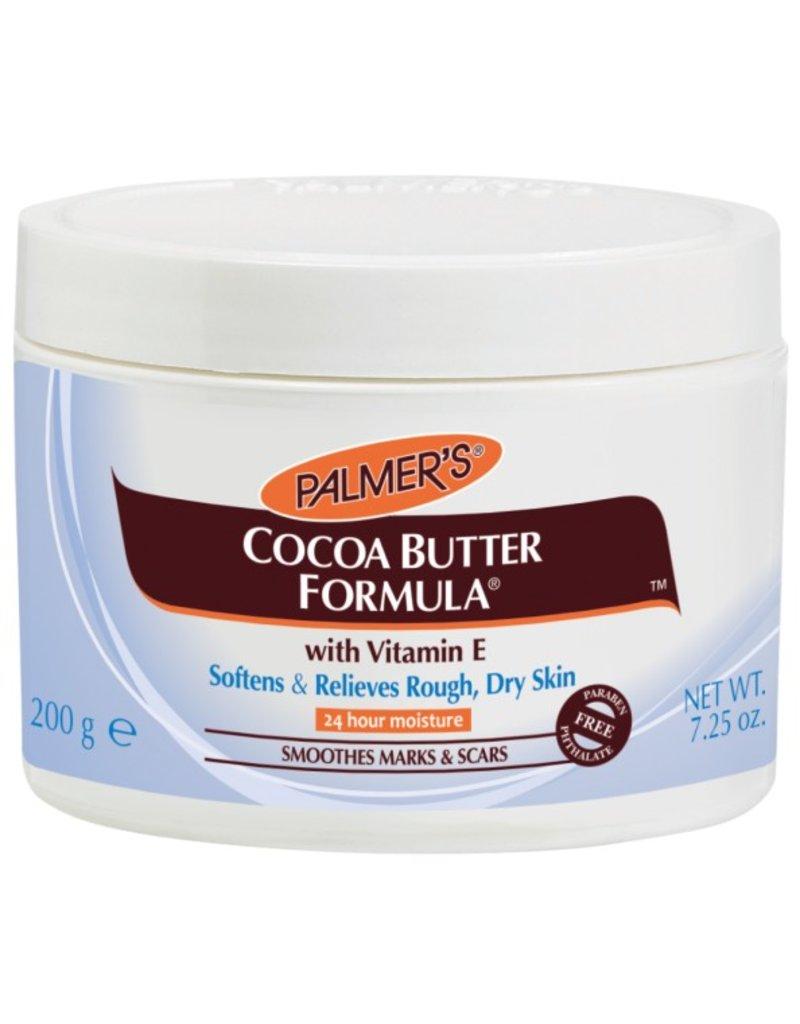 PALMER'S Cocoa Butter Formula Jar 9.5 oz