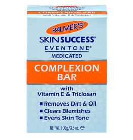 PALMER'S Skin Success Complexion Soap 100 gr.