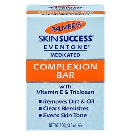 PALMER'S Skin Success Complexion Soap 100 gr.