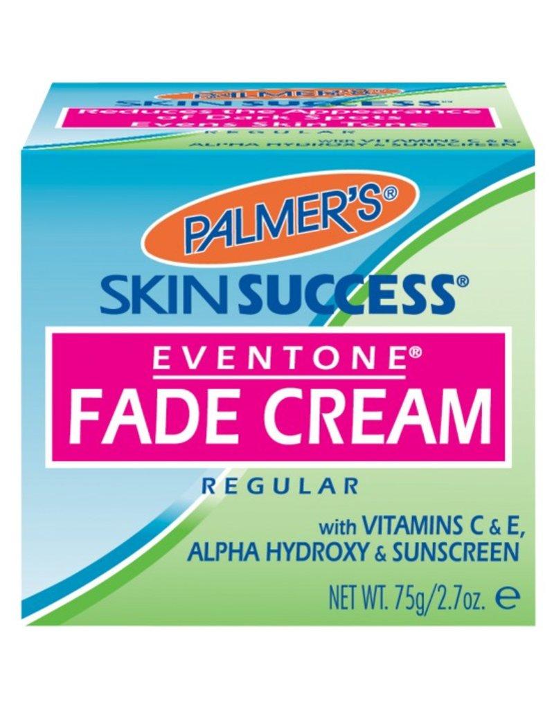 PALMER'S Skin Success Fade Cream Regular 2.7 oz