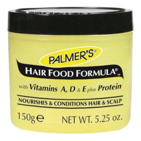 PALMER'S Hair Food Formula 5.25 oz
