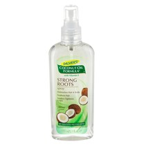 Coconut Oil Formula Strong Roots Spray 150 ml.