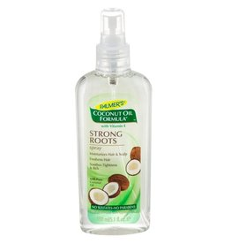 PALMER'S Coconut Oil Formula Strong Roots Spray 150 ml.