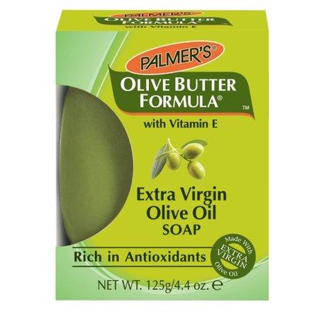 PALMER'S Olive Butter Formula Soap 125 gr.