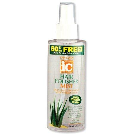 FANTASIA IC Hair Polisher Mist 6 oz