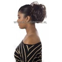 Ashana Hair - Charming