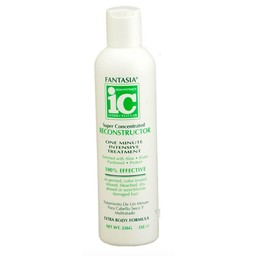 FANTASIA IC Super Concentrated Reconstructor 10 oz