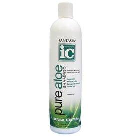 FANTASIA IC Pure Aloe Shampoo 16 oz