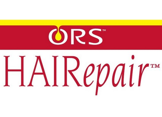 ORS HAIREPAIR