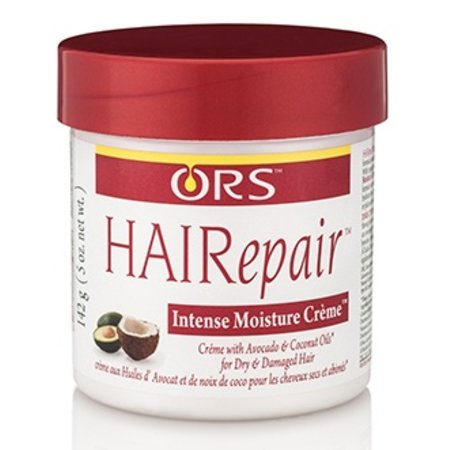 ORS HAIREPAIR Intense Moisture Creme 5 oz