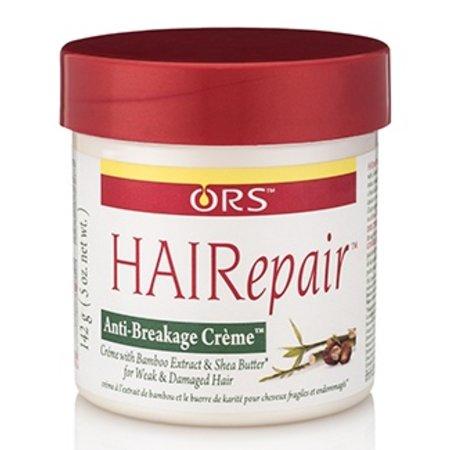 ORS HAIREPAIR Anti-Breakage Creme 5 oz