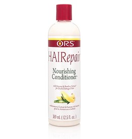 ORS HAIREPAIR Nourishing Conditioner 12.5 oz