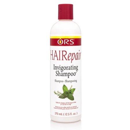 ORS HAIREPAIR Invigorating Shampoo 12.5 oz