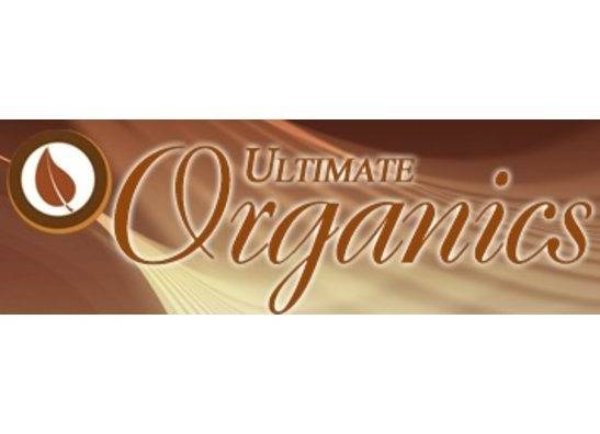 ULTIMATE ORGANICS