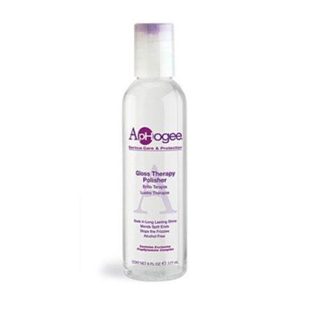 APHOGEE Gloss Therapy Polisher 177 ml