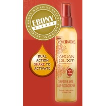 Strength & Shine Leave-In Conditioner 8.45 oz