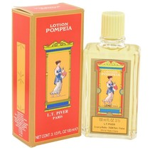 Lotion Pompeia 100 ml.