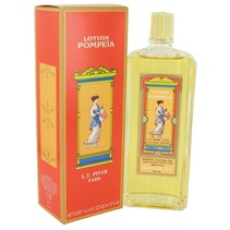 Lotion Pompeia 423 ml.