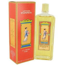 L.T. PIVER PARIS Lotion Pompeia 423 ml.