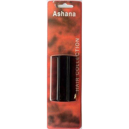 Ashana Comb - 1211