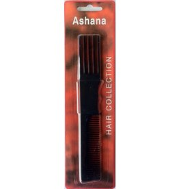 Ashana Comb - 1220A