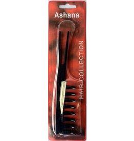 Ashana Comb - 1260A