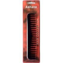 Ashana Comb - 1266A