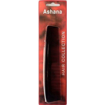 Ashana Comb - 1279A