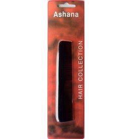 Ashana Comb - 1282