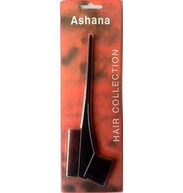 Ashana Comb - 1293