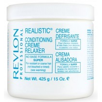 Professional Conditioning Creme Relaxer - Super 15 oz