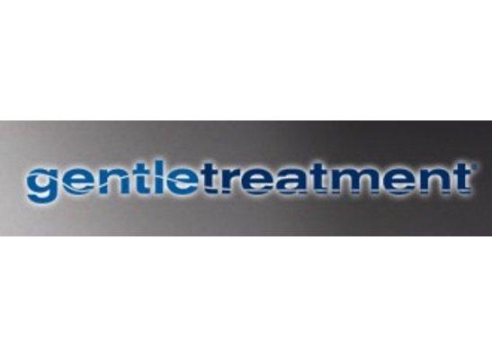 GENTLE TREATMENT