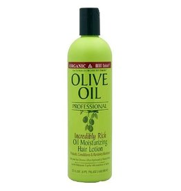 ORS Olive Oil Hair Lotion 23 oz
