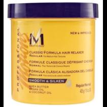 Hair Relaxer - Regular 15 oz