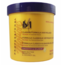 MOTIONS Professional Hair Relaxer - Super 15 oz