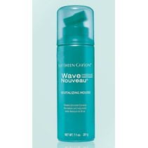 Revitalizing Mousse 7.1 oz