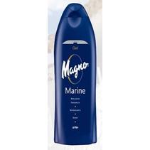 Marine Shower Gel 550 ml.