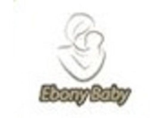 EBONY BABY