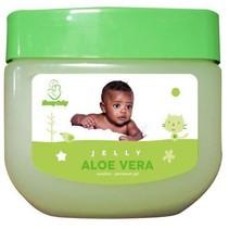 Jelly Aloe Vera 368 gr.