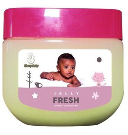 EBONY BABY Jelly Fresh 368 gr.