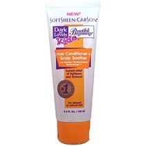Hair Conditioner & Scalp Soother 3.4 oz