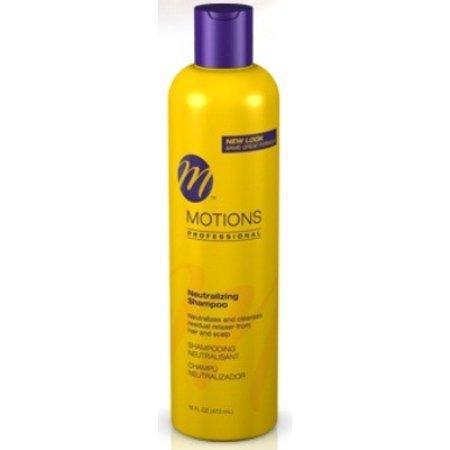 MOTIONS Neutralizing Shampoo 32 oz