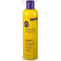 Neutralizing Shampoo 16 oz